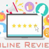 The deceptive power of online business reviews