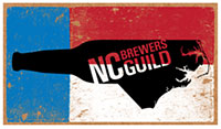 NC-BRewers-GUild