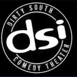 Dirty South Comedy Theater