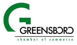 Greensboro Chamber of Commerce
