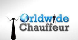 Worldwide Chauffeur