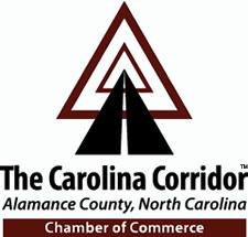 The Carolina Corridor