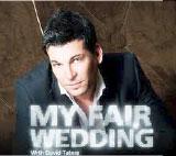 fairwedding