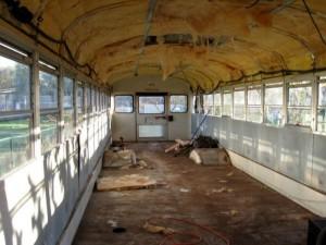 building party bus2