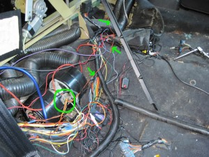 limo_wiring-3