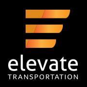 elevate transportation